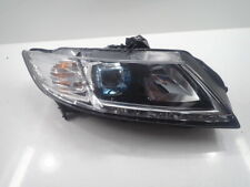 JDM 11-12 HONDA CR-Z RIGHT PASSENGER SIDE HEADLIGHT XENON HID HEAD LIGHT LAMP