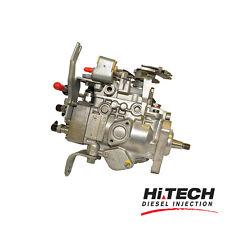 Nissan Navara 720 ute SD25 diesel fuel pump 1047404390 /Nissan 16700-54W02