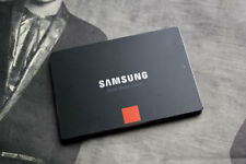 "Samsung 840 * 120gb SSD (Solid State Drive) HDD: 2.5"" SATA (Apple + PC)"