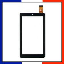 """Ecran Tablette 7"""" Archos 70 Platinum"""