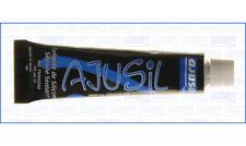 Genuine Ajusa ajusil Silicone Joint Mastic D'étanchéité Composé 75 ML [75000200]