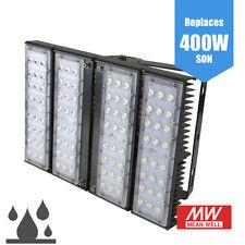 180W 17 000 LM IP65 Heavy Duty LED Flood Luce [ industriale Heavy Duty Grade ]