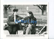 Laura San Giacomo Paul Rhys Nina Takes A Lover Original Movie Press Still Photo