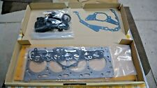 Genuine FULL Engine Gasket & Seal Set Suit Mitsubishi ML MN Triton - 1000B248