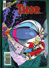 Thor (Lug / Semic) N° 18 - Comics Marvel