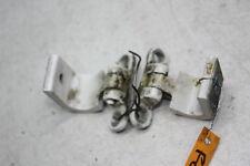 2x Magneti Marelli la presión del gas resorte hecklappe Skoda Fabia 2 combi berlina gs0746