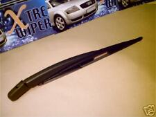 ALFA 159 Sport wagon estate Rear Wiper Arm & Lama .06on