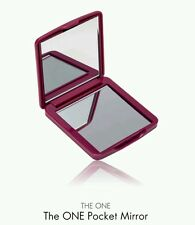 Oriflame The ONE Pocket Mirror, New *Sale*