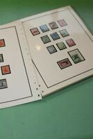 RYUKYU Islands Japan Premium MNH 1948-1972 + Rare Set 1948 Stamp Collection