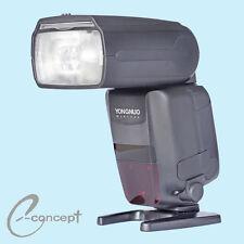 YongNuo Speedlite YN600 Flash for  Canon