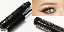 NYC Long Lasting Liquid Eyeliner # 887 Extremely Black
