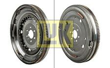 LUK Volante motor para AUDI A3 SEAT LEON VW PASSAT GOLF SKODA 415 0682 09