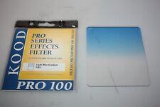 kood pro filter light blue grad