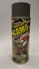 Plasti Dip 11203 Pellicola Spray Removibile - Nero