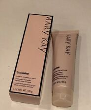 Mary Kay Timewise Moisture Renewing Gel Mask Dry to Oily Skin *FREE SHIPPING*
