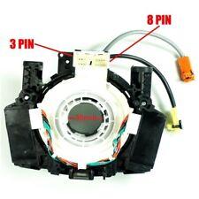 Airbag Clock Spring Replacement For Nissan Navara D40 VSK 06-08 25560-EC402 RH