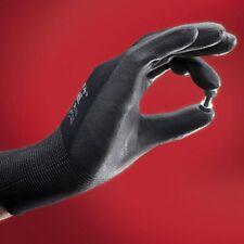 12 pr. Ansell Gloves 48-101 Sensilite Size 10 We Ship By FedEx