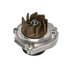 Engine Water Pump-Water Pumps CRP WPR0013