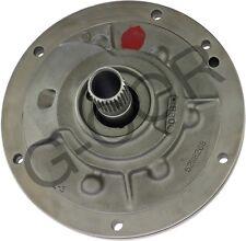 A904/A500 Pump Assembly LU (2 Direct Drum Bushing) (14 Hole) (12500CG)