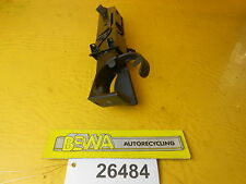 Getränkehalter        Ford Mondeo III Kombi        1S71-13564-A      Nr. 26484