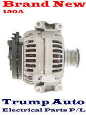 Alternator fit Mercedes Sprinter Benz 616CDi engine OM612 2.7L Diesel 02-06