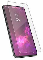 Per Samsung Galaxy S10e - 2x Pellicola Vetro Temperato Schermo Anti Schegge