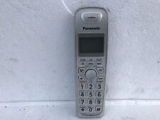Panasonic KX-TGA402 Cordless Expansion Handset Phone KX-TGA402N