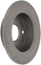 Disc Brake Rotor-C-TEK Standard -Preferred Rear fits 85-87 Toyota Corolla