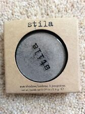 STILA Eye Shadow In Diamond Lil - 2.3g