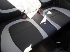 2012 Kia Picanto Halo EcoDynamic - Leather Seats Interior - KIT51429 - WARRANTY