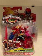 Power Rangers Dino Charge Dino Charge Megazord Action Figure