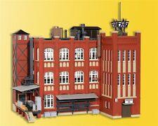 Kibri 39814 H0 Fabrik aus der Gründerzei