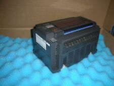 1PCS Used Fuji PLC NB1U24R-11
