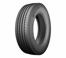 Michelin X Multi Z 215/75r17.5 126/124m 215 75 17.5 Truck Tyre