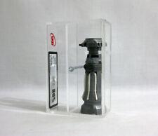 1980 Vintage Star Wars ✧ FX-7 ✧ Kenner RED EYE Figure UKG 80/85 AFA BP1