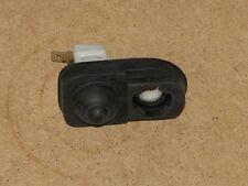 Alto Carry Ignis Liana Wagon Montante Interno Luce Di Cortesia Sensore Interruttore porta