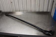 Honda Civic EK OEM Black strut brace - EK4 EK EK3 VTI VGC