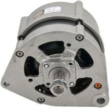 Bosch AL16X Remanufactured Alternator