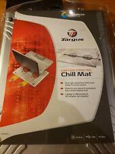 Targus Notebook Cooling Chill Mat - NEW