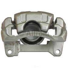 Disc Brake Caliper-GT Front Left NAPA/ALTROM IMPORTS-ATM 2201632L