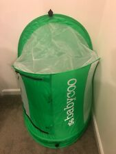 Babycoo Foldable Baby Tent, Good Condition