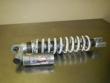 1990 KTM GS250 WP rear shock GS 250 90