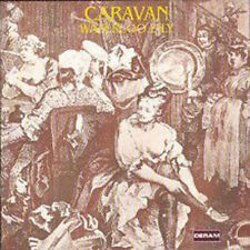 Caravan - Waterloo Lily [Remastered] NEW CD
