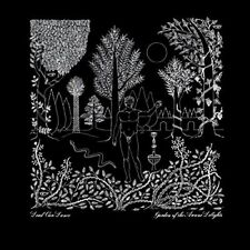 Dead Can Dance - Garden Of The Arcane Delights/Peel Sessions [CD]