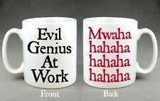 Novelty Ceramic Mugs