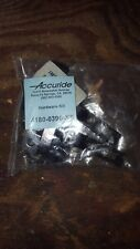 Accuride 4180-0390-XE Hardware Kit