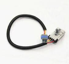 s l225 gm optispark harness in parts & accessories ebay optispark wiring harness at eliteediting.co