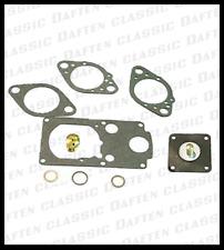 Kadron Carburetor Rebuild Kit S067K Volkswagen VW MADE IN USA