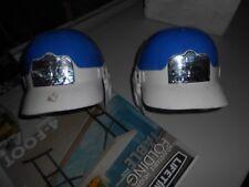 Swat Helmet for kids - Police Swat Helmet