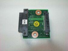 Connecteur DVD  PWA-8227D/ODD Medion MIM2280